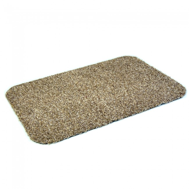 Dirt Trapper Mat Choice Of Colour Small 50 X 75cm 100