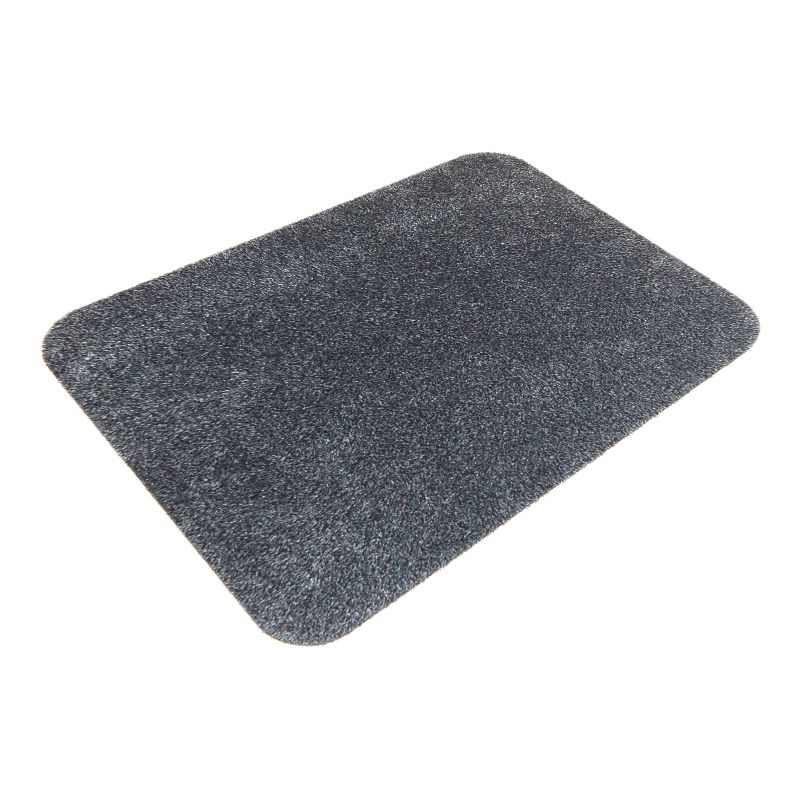 Dirt Trapper Mat Choice Of Colour Medium 100 X 75cm 100